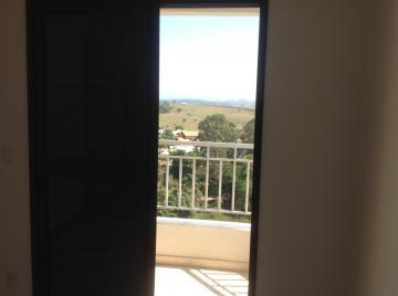 Alugar Apartamentos / Padrão em São José dos Campos apenas R$ 1.790,00 - Foto 13