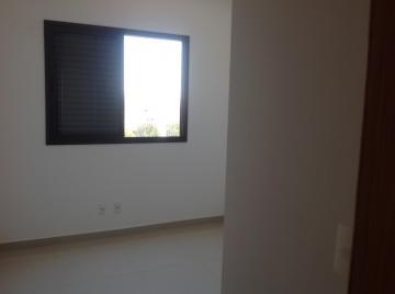Alugar Apartamentos / Padrão em São José dos Campos apenas R$ 1.790,00 - Foto 14