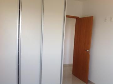 Alugar Apartamentos / Padrão em São José dos Campos apenas R$ 1.790,00 - Foto 16