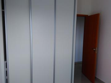 Alugar Apartamentos / Padrão em São José dos Campos apenas R$ 1.790,00 - Foto 17