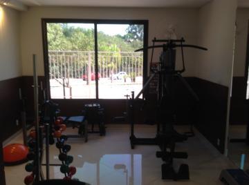 Alugar Apartamentos / Padrão em São José dos Campos apenas R$ 1.790,00 - Foto 19