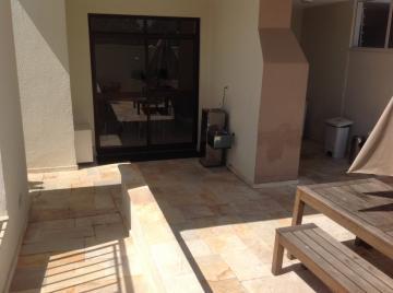 Alugar Apartamentos / Padrão em São José dos Campos apenas R$ 1.790,00 - Foto 22