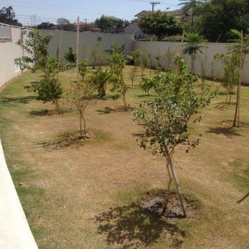 Alugar Apartamentos / Padrão em São José dos Campos apenas R$ 1.790,00 - Foto 25