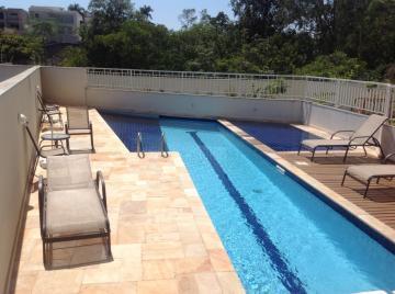 Alugar Apartamentos / Padrão em São José dos Campos apenas R$ 1.790,00 - Foto 27