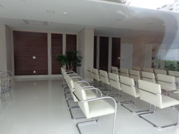 Alugar Comerciais / Sala em São José dos Campos apenas R$ 1.350,00 - Foto 10
