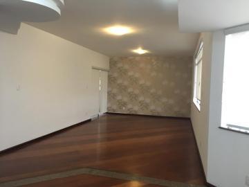 Alugar Casas / Condomínio em São José dos Campos apenas R$ 6.000,00 - Foto 2