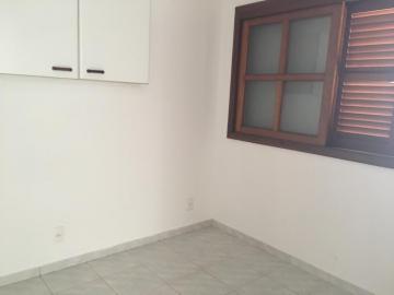 Alugar Casas / Condomínio em São José dos Campos apenas R$ 6.000,00 - Foto 8