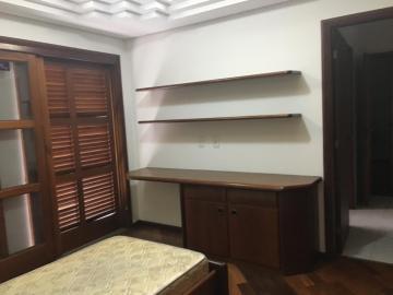 Alugar Casas / Condomínio em São José dos Campos apenas R$ 6.000,00 - Foto 11