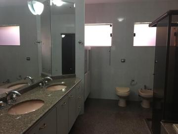 Alugar Casas / Condomínio em São José dos Campos apenas R$ 6.000,00 - Foto 12