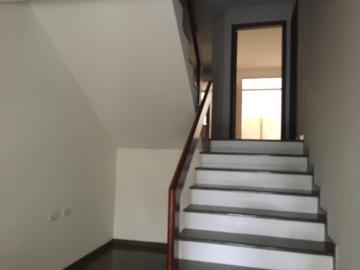 Alugar Casas / Condomínio em São José dos Campos apenas R$ 6.000,00 - Foto 9