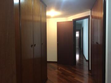 Alugar Casas / Condomínio em São José dos Campos apenas R$ 6.000,00 - Foto 14