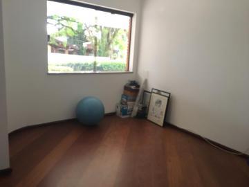 Alugar Casas / Condomínio em São José dos Campos apenas R$ 6.000,00 - Foto 15