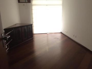 Alugar Casas / Condomínio em São José dos Campos apenas R$ 6.000,00 - Foto 16