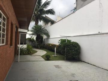 Alugar Casas / Condomínio em São José dos Campos apenas R$ 6.000,00 - Foto 17