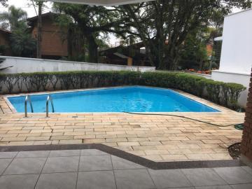 Alugar Casas / Condomínio em São José dos Campos apenas R$ 6.000,00 - Foto 18