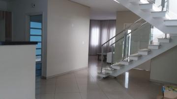 Comprar Casas / Condomínio em São José dos Campos apenas R$ 910.000,00 - Foto 1