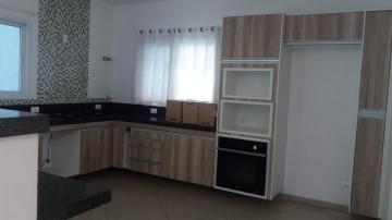 Comprar Casas / Condomínio em São José dos Campos apenas R$ 910.000,00 - Foto 5