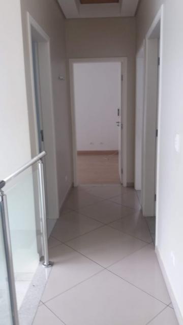 Comprar Casas / Condomínio em São José dos Campos apenas R$ 910.000,00 - Foto 7