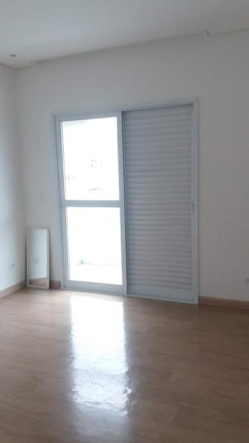 Comprar Casas / Condomínio em São José dos Campos apenas R$ 910.000,00 - Foto 8