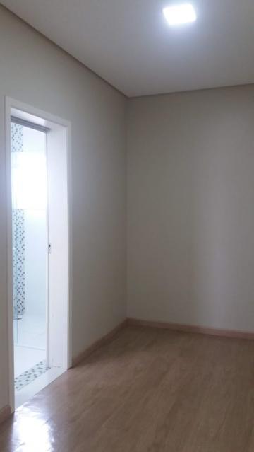 Comprar Casas / Condomínio em São José dos Campos apenas R$ 910.000,00 - Foto 9