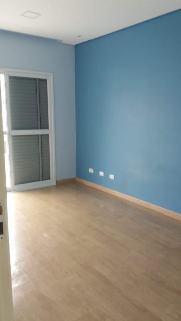 Comprar Casas / Condomínio em São José dos Campos apenas R$ 910.000,00 - Foto 11