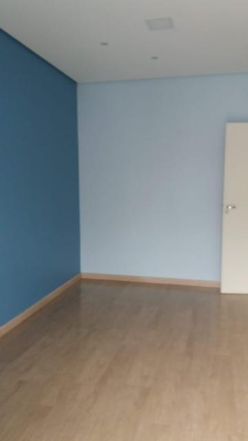 Comprar Casas / Condomínio em São José dos Campos apenas R$ 910.000,00 - Foto 10