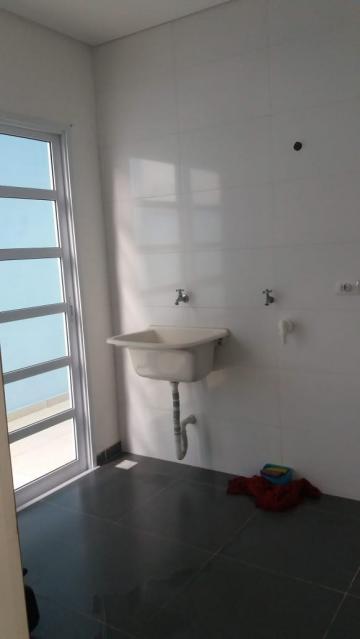 Comprar Casas / Condomínio em São José dos Campos apenas R$ 910.000,00 - Foto 15