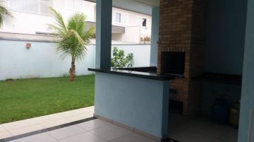 Comprar Casas / Condomínio em São José dos Campos apenas R$ 910.000,00 - Foto 16