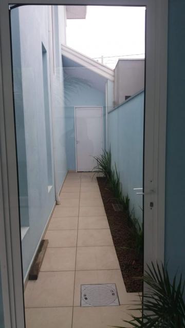Comprar Casas / Condomínio em São José dos Campos apenas R$ 910.000,00 - Foto 18