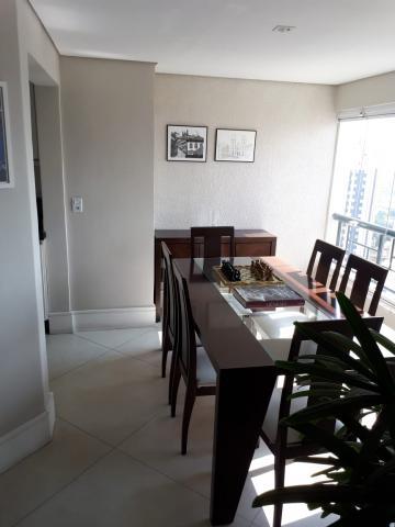 Alugar Apartamentos / Cobertura em São José dos Campos apenas R$ 3.500,00 - Foto 3