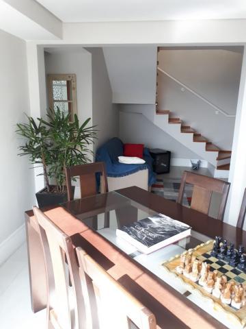 Alugar Apartamentos / Cobertura em São José dos Campos apenas R$ 3.500,00 - Foto 6