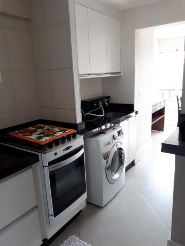 Alugar Apartamentos / Cobertura em São José dos Campos apenas R$ 3.500,00 - Foto 7
