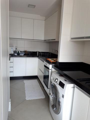 Alugar Apartamentos / Cobertura em São José dos Campos apenas R$ 3.500,00 - Foto 8