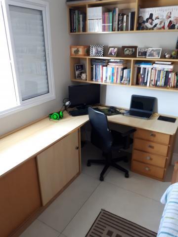 Alugar Apartamentos / Cobertura em São José dos Campos apenas R$ 3.500,00 - Foto 11