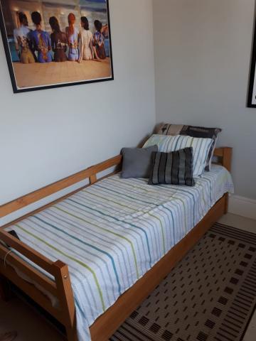 Alugar Apartamentos / Cobertura em São José dos Campos apenas R$ 3.500,00 - Foto 12