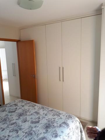 Alugar Apartamentos / Cobertura em São José dos Campos apenas R$ 3.500,00 - Foto 16
