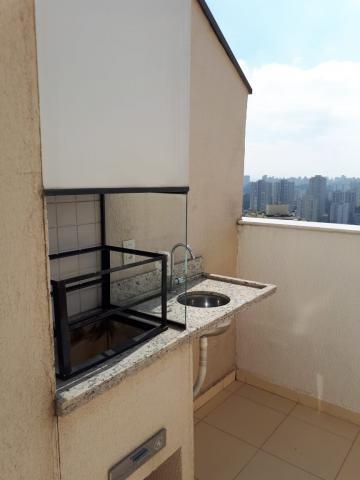 Alugar Apartamentos / Cobertura em São José dos Campos apenas R$ 3.500,00 - Foto 20