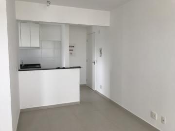 Alugar Apartamentos / Padrão em São José dos Campos apenas R$ 980,00 - Foto 2