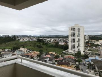 Alugar Apartamentos / Padrão em São José dos Campos apenas R$ 980,00 - Foto 10