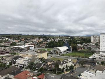 Alugar Apartamentos / Padrão em São José dos Campos apenas R$ 980,00 - Foto 11