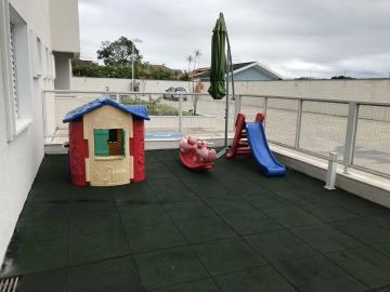 Alugar Apartamentos / Padrão em São José dos Campos apenas R$ 980,00 - Foto 12
