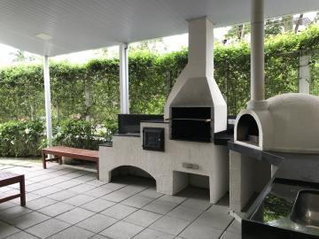 Alugar Apartamentos / Padrão em São José dos Campos apenas R$ 980,00 - Foto 14