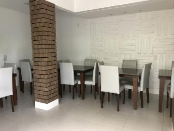 Alugar Apartamentos / Padrão em São José dos Campos apenas R$ 980,00 - Foto 16