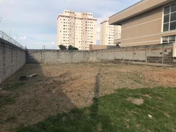 Comprar Terrenos / Condomínio em Jacareí apenas R$ 270.000,00 - Foto 1