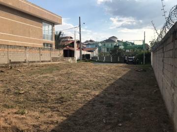 Comprar Terrenos / Condomínio em Jacareí apenas R$ 270.000,00 - Foto 2