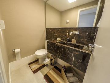 Comprar Apartamentos / Padrão em São José dos Campos apenas R$ 1.280.000,00 - Foto 7
