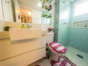 Comprar Apartamentos / Padrão em São José dos Campos apenas R$ 1.280.000,00 - Foto 13