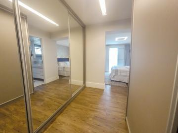 Comprar Apartamentos / Padrão em São José dos Campos apenas R$ 1.280.000,00 - Foto 17