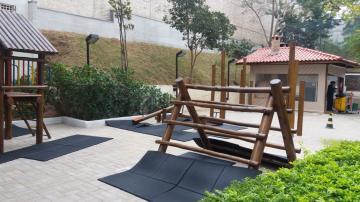 Comprar Apartamentos / Padrão em São José dos Campos apenas R$ 275.000,00 - Foto 15