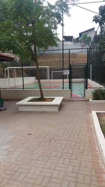 Comprar Apartamentos / Padrão em São José dos Campos apenas R$ 275.000,00 - Foto 17